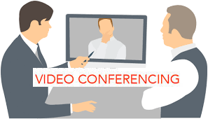 Top 3 Best Video Conferencing Software