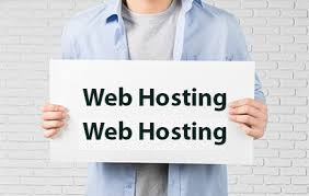 Top 10 Best Web Hosting Company In the World