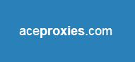 AceProxies Review: Best Buy Proxies In The World