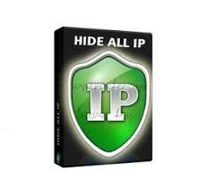 Hide All IP: The Great VPN For Security & Privacy