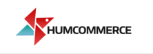 HumCommerce Review: Trusted CRO Tool For E-commerce Website