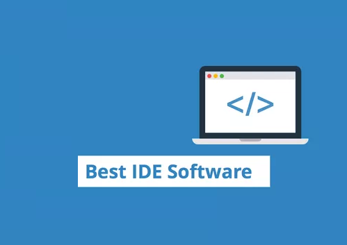 Top 3 Best IDE Software for Developers And Programmer In The World