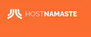HostNamaste.com Review: An Impressive Web Hosting For Your Website