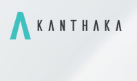 My Kanthaka Review: Your Best Local Personal Trainer