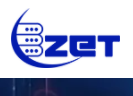 ZETServers Review: Truly Reliable 10GBPS Unmetered Dedicated Servers