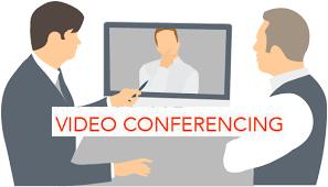 Top 3 Best Video Conferencing Software