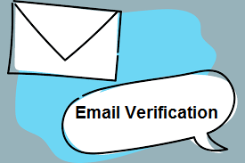 Top 10 Email Verification Companies In The World