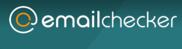 EmailChecker.com Review:  Best & Trusted Email Verification Tool