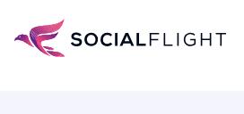 SocialFlight Review: Safe & Trusted Instagram Marketing Service