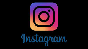 Top 3 Best Service Provider To get Real Instagram Followers