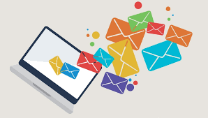 Top 3 Best Email Marketing Software in The world
