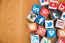 Top 3 Best Social Media Service Provider in the World