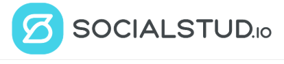 SocialStudio Review: Easiest Way to Grow Your Instagram