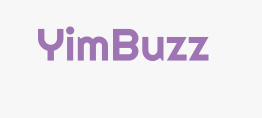 Yimbuzz Review: Trusted Instagram Marketing Service