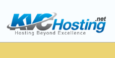 KVC Hosting Review: Trusted Hosting At Best Price